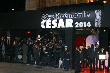 Césars_2014
