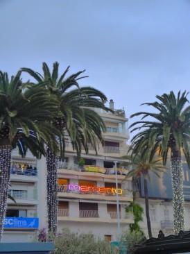 Memento à Cannes 2015