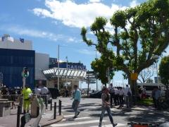 Casino à Cannes