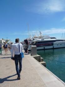 Cannes 68e Festival