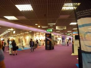 Marché du Film à Cannes