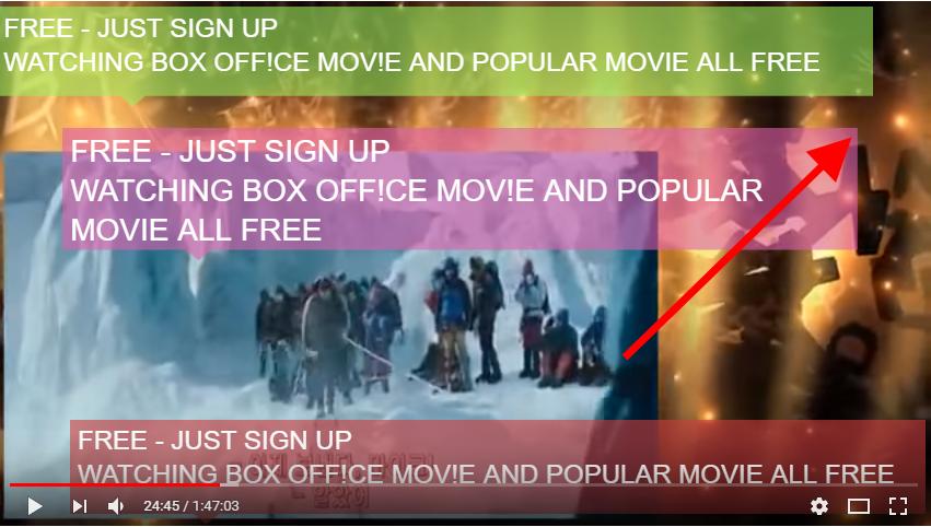 screenshot-www.youtube.com-2017-11-22-13-07-46-162